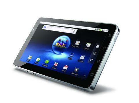 安卓平板电脑下载_品牌电脑城最新安卓平板电脑双核系统IPS屏