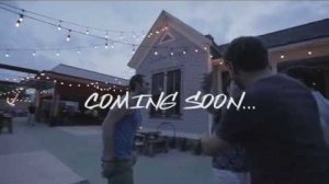 Embedded thumbnail for ChefConf 2016: Teaser