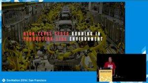 Embedded thumbnail for Meet The Assertable Chaos Monkeys For Your Docker System (Aslak Knutsen & Bartosz Majsak)